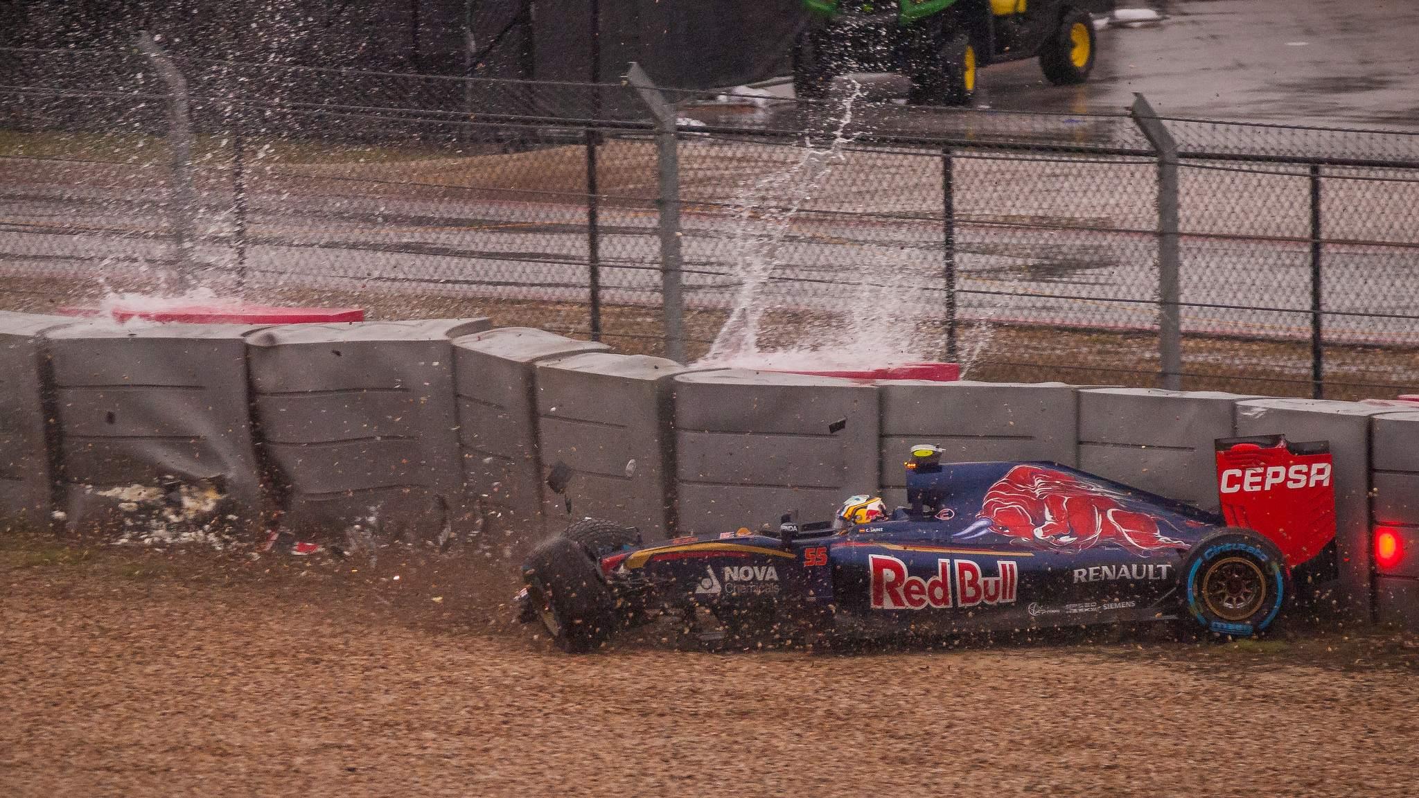 us grand prix9 Formula 1   2015 United States Grand Prix