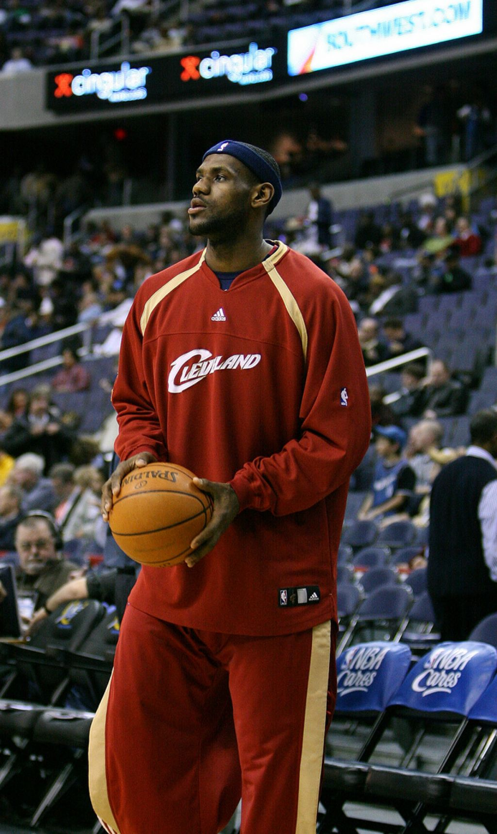 lebron james15 LeBron James   Sportsman of the Year 2012 by Sports Illustrated