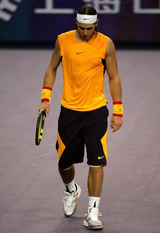 rafael nadal7 Rafael Nadal Best Tennis Player Ever