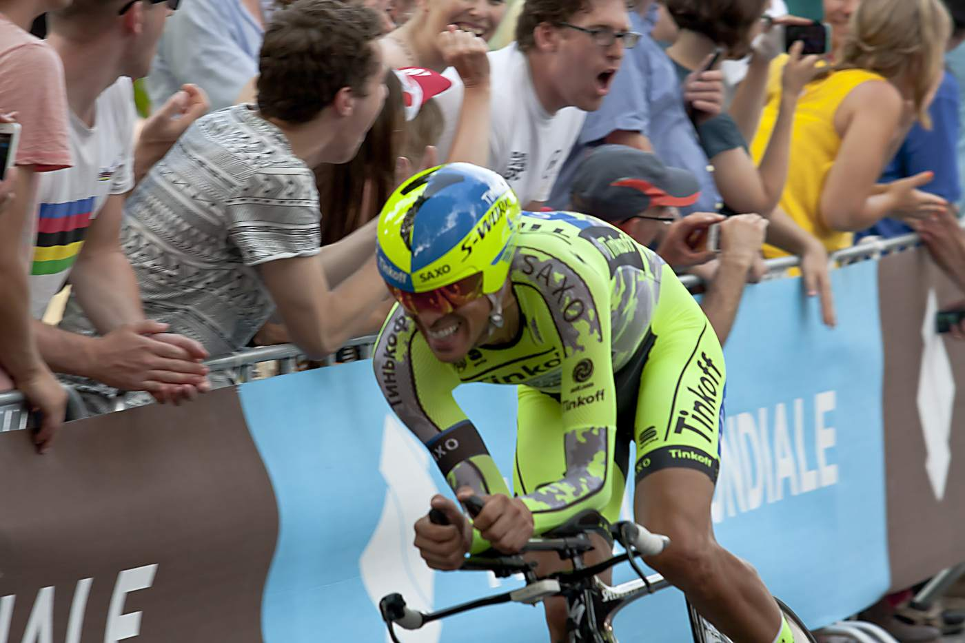 tour france 2015 pictures12 Tour de France 2015 in Pictures