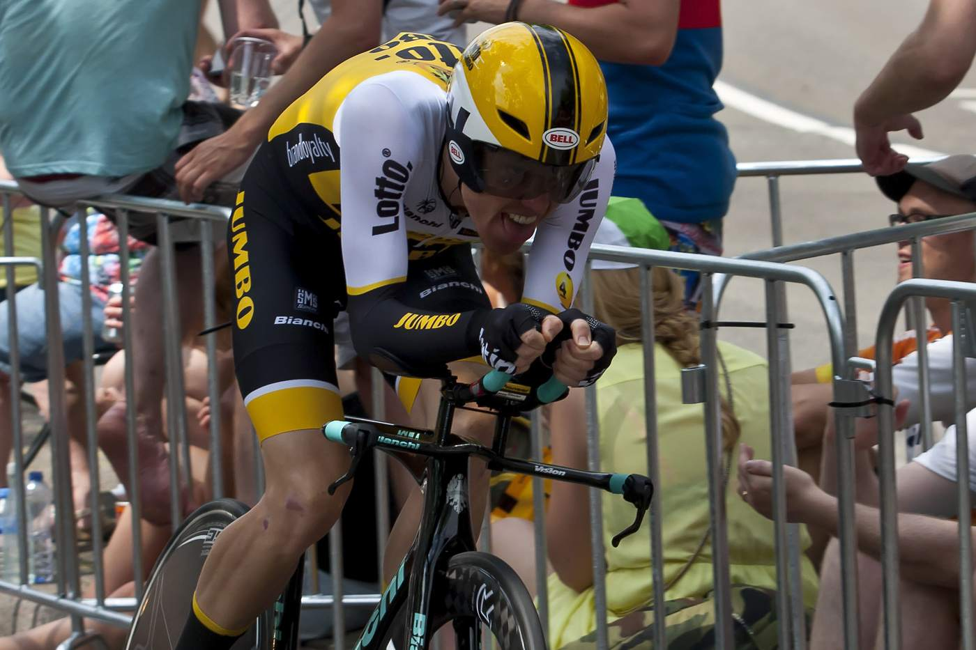 tour france 2015 pictures8 Tour de France 2015 in Pictures