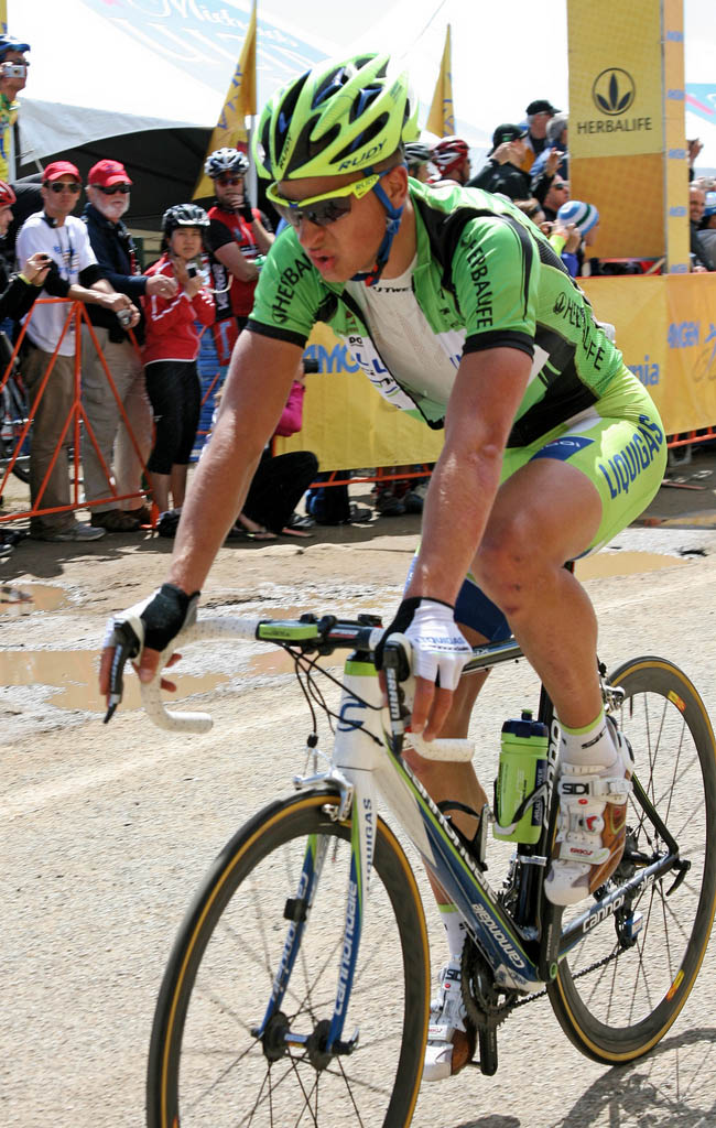peter sagan Who Will Win Tour de France 2012?