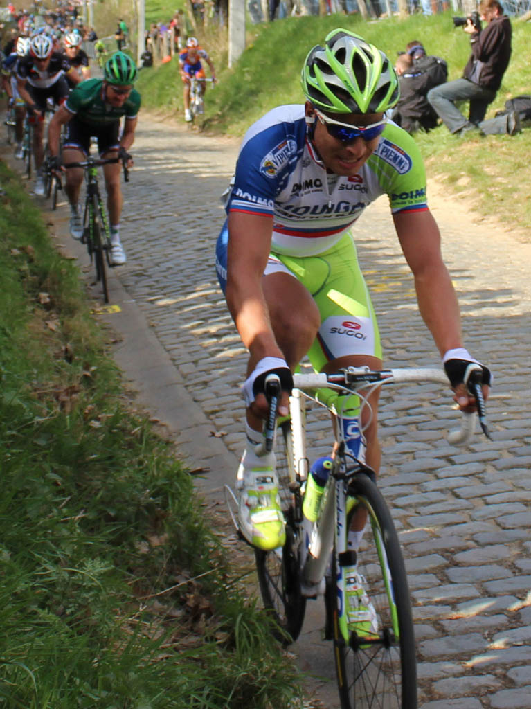 peter sagan2 Who Will Win Tour de France 2012?