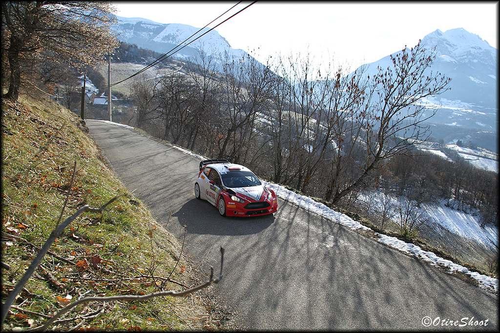 wrc monte carlo1 WRC Monte Carlo January 2016