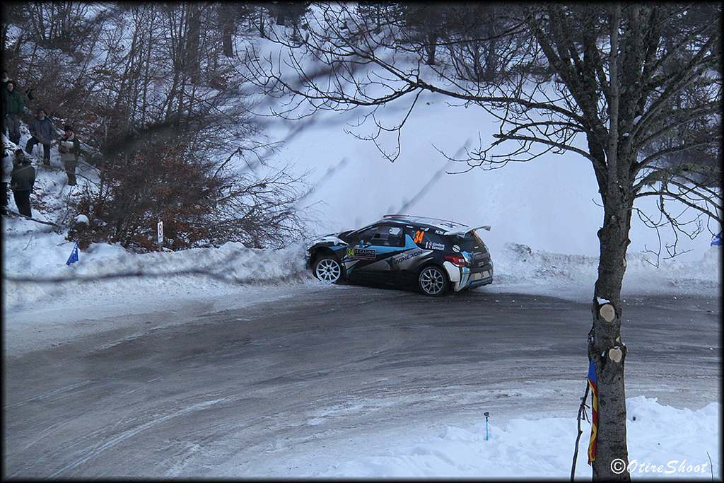 wrc monte carlo11 WRC Monte Carlo January 2016
