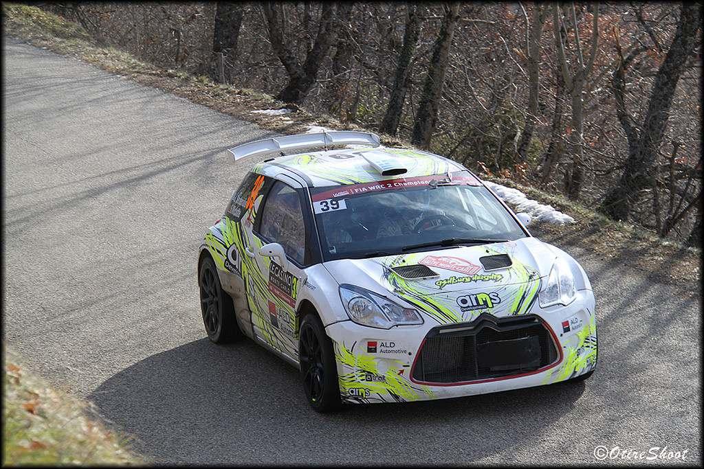 wrc monte carlo2 WRC Monte Carlo January 2016