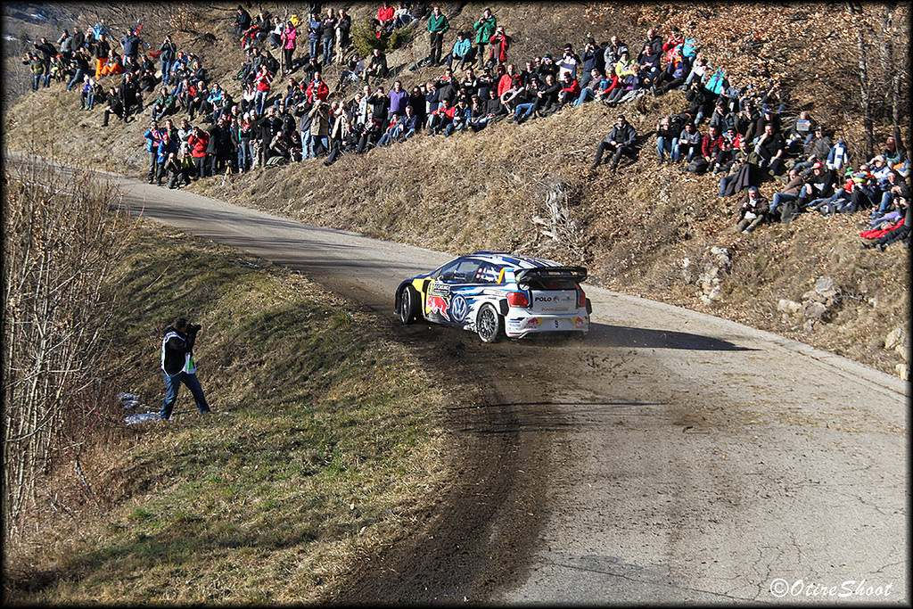 wrc monte carlo4 WRC Monte Carlo January 2016