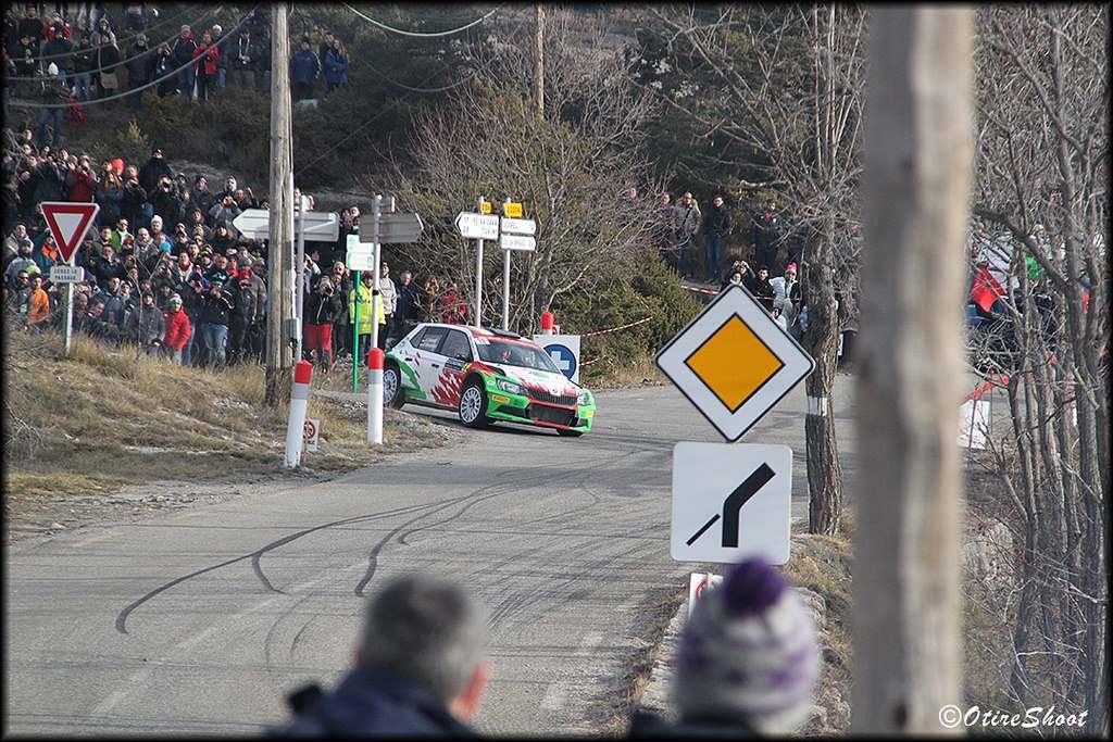 wrc monte carlo8 WRC Monte Carlo January 2016