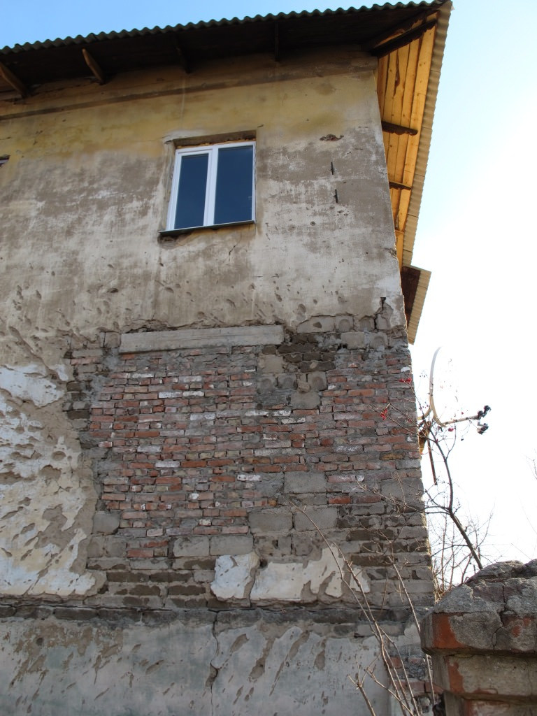 eastern ukraine10 Daily Reality in Eastern Ukraine