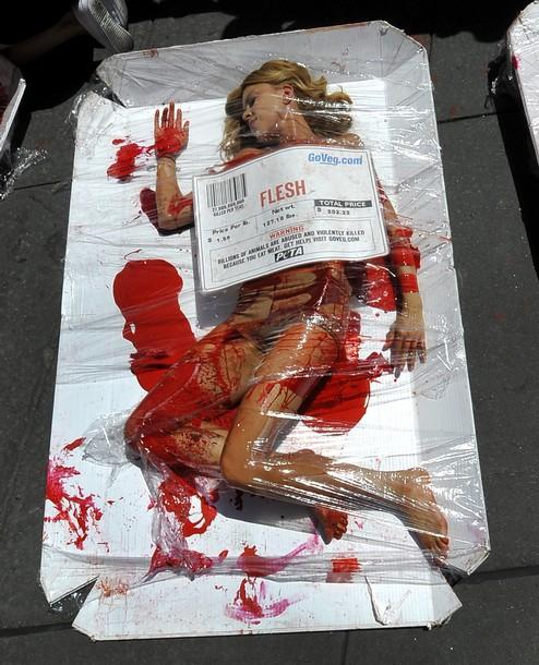 3 Meat Is Murder