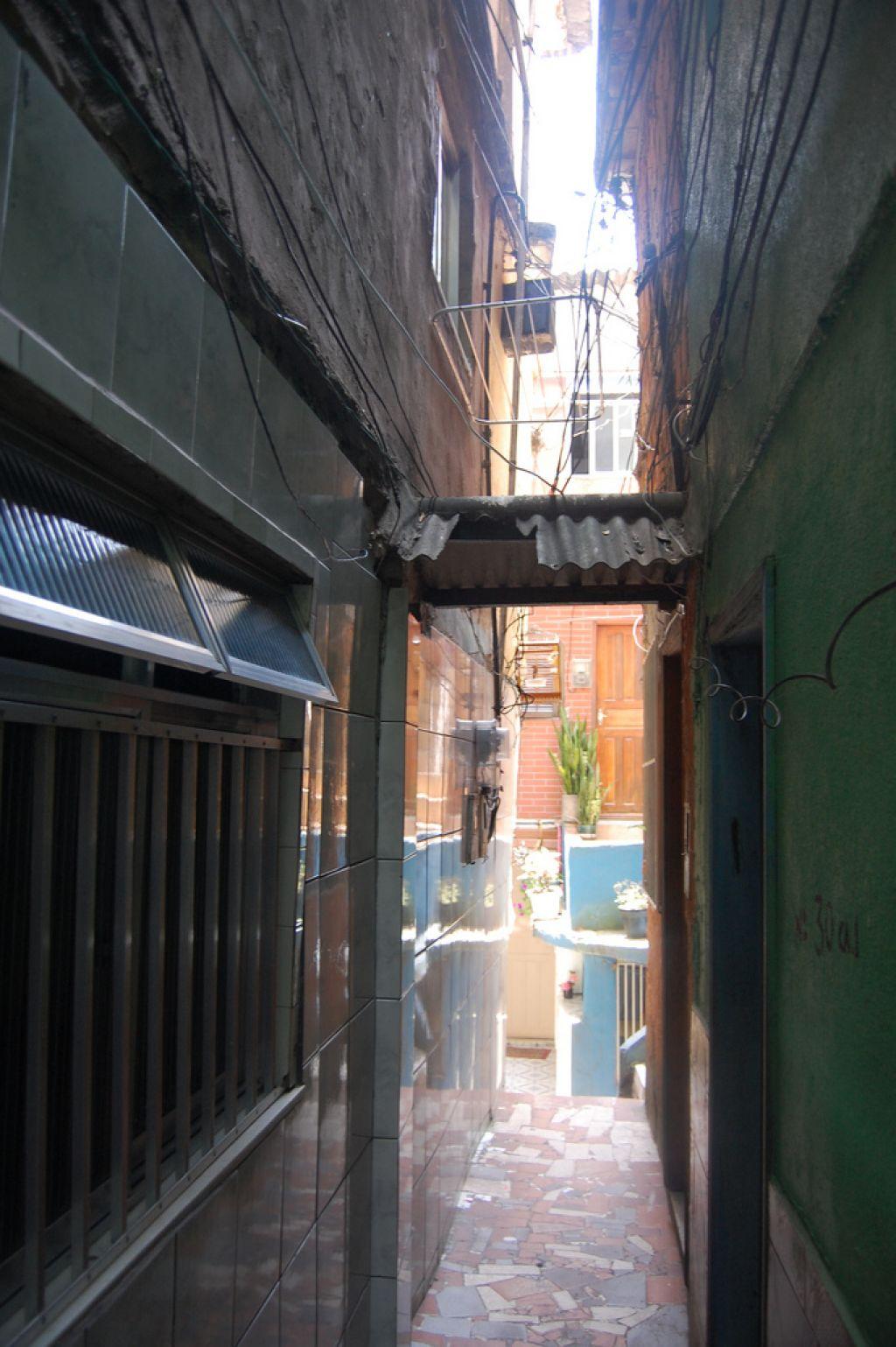 rocinha favela9 Rocinha   The Biggest Favela in Rio de Janeiro