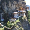 Bhutan – The Land of the Thunder Dragon