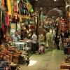 The Grand Bazaar Sales Tips in Istanbul