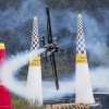 Spectacular Red Bull Air Race 2016