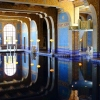 Absolutely Breathtaking Pools in Hearst Castle