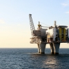 Megastructure – Troll A Gas Platform, Norway