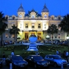 Most Famous European Casino, Monte Carlo