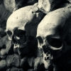 The Mysterious Catacombs of Paris