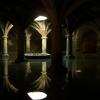 Portuguese El Jadida Cistern, Morocco