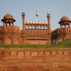 Red Fort &#8211; Wonder of India