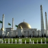 What to See in Turkmenistan