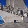 Top Tourist Attractions in Lisbon, Portugal