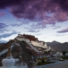 Tour of China Culture – Potala Palace, Tibet