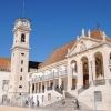 University of Coimbra – One of the Oldest in the World