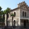 Visiting Historic City of Toledo, Spain