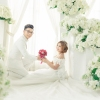 The Best Wedding Photography Ideas by Lao Wang