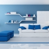 Colorful Interior Design Trends