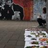 Eat Me – Food Workshop for Children