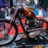 International Motorcycle Shows 2019 in Cleveland