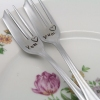 Cheerful Cutlery
