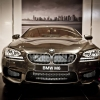 EXCS Luxury Motor Show Seventh Edition 2013
