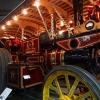 Grampian Transport Museum –  History of Travel and Transport