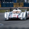 Le mans 2013 Race 24H Results