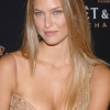 Bar Refaeli Is Sexiest Woman in 2012 by Maxim