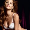 Brazilian Hot Model Ana Beatriz Barros