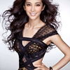 China`s Top Leading Actress Bingbing Li