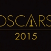 The Complete Winners List – Oscars 2015