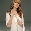 Ellen Pompeo from Greys Anatomy
