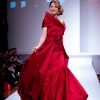 Heart Truths Red Dress Campaign