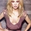 Kate Hudson looks lovely in Magazines