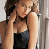 Model Irina Shayk, Christiano Ronaldo`s Girlfriend