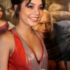 Vanessa Hudgens Biography and Filmography