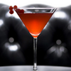 Summer Cocktail Drinks Recipes