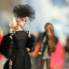 Jason Wu An Exhibition of Designer Dolls