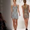 Supima Spring 2012 Collection at New York Fashion Week