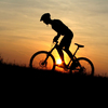 Mountain Biking Sport Activity for Everyone